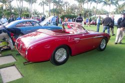 Ferrari 212 Export Vignale Cabriolet, 1951