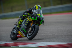 MOTOGP: Pol Espargaro, Monster Yamaha Tech 3