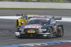 Timo Scheider, Audi Sport Team Phoenix, Audi RS 5 DTM, Portrait