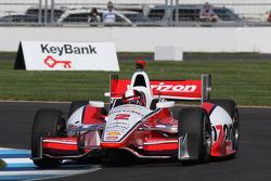 Grand Prix of Indy