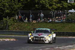Bas Leinders, Nicky Catsburg, Dirk Adorf, BMW Sports Trophy Team Marc VDS, BMW Z4 GT3