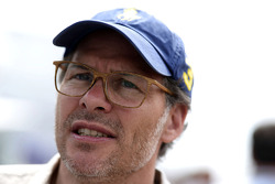 Jacques Villeneuve (CDN)