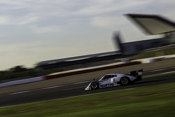 #6 Lancia LC2: Rupert Clevely