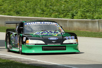 #111 1994 Ford Mustang Cobra: Randy Rupp