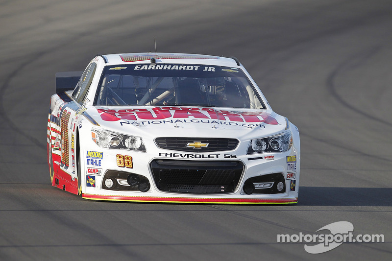 dale earnhardt jr hendrick motorsports chevrolet at michigan ii. Cars Review. Best American Auto & Cars Review