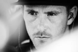 RALLYCROSS: #77 Volkswagen Andretti Rallycross Volkswagen Polo: Scott Speed