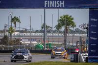 GRC: Daytona
