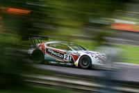 British GT: Brands Hatch