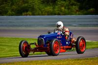 1932 Plymouth sprint car