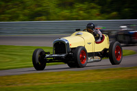 1934 Hudson Indy Racing Special