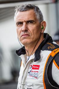 Karim Ojjeh