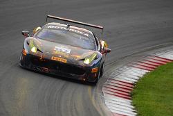 #67 Ferrari of Beverly Hills: John Horejsi