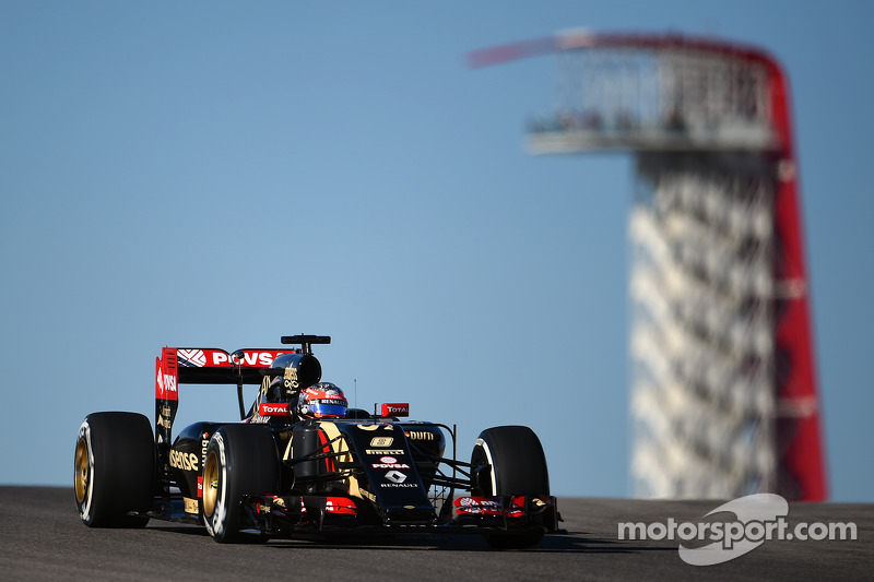 f1-united-states-gp-2014-romain-grosjean