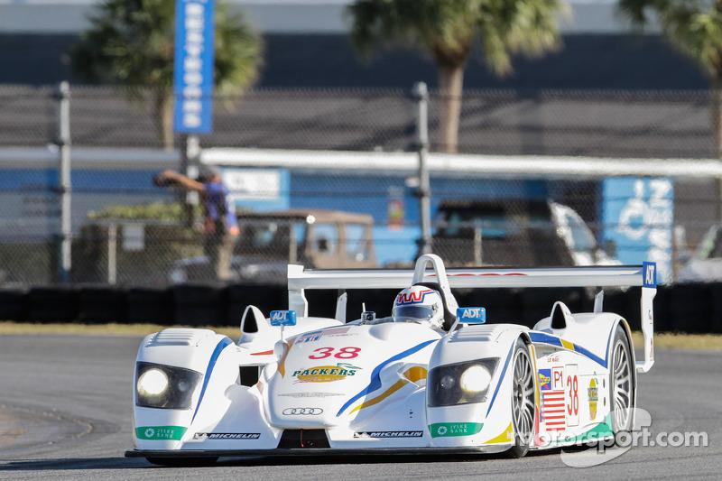http://cdn-3.motorsport.com/static/img/mgl/1700000/1780000/1789000/1789300/1789333/s8/vintage-the-classic-24-at-daytona-2014-2005-audi-r8-lmp.jpg
