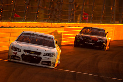 Josh Wise, Mike Curb Ford