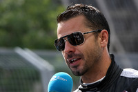Oriol Servia, Dragon Racing