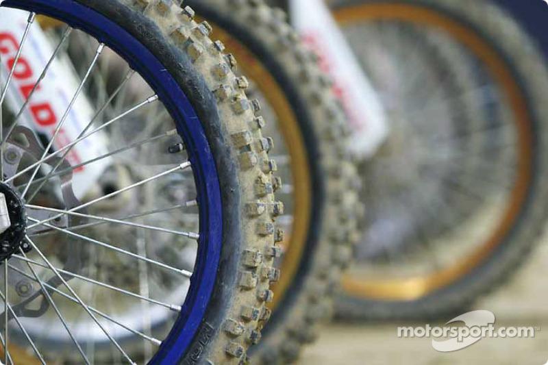 motocross-2004-mun-bu-0106