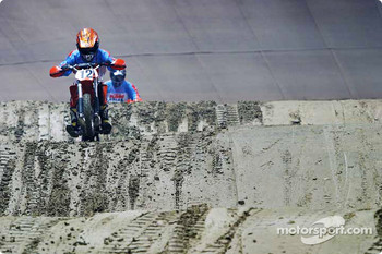 motocross-2004-mun-bu-0116