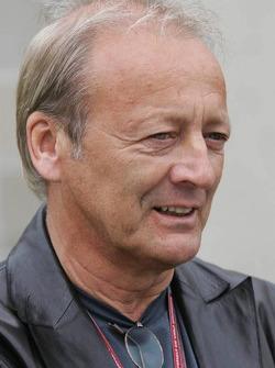 Werner Heinz