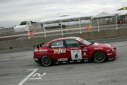 wtcc-2005-pue-lr-0543