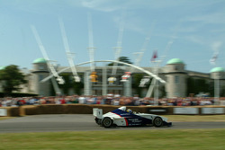 #21 2005 Formula BMW, class 16: Nico Rosberg