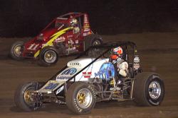 Indiana Sprint Week