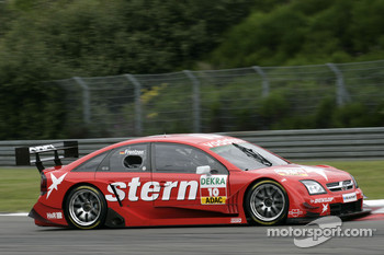 Heinz-Harald Frentzen