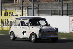 47-Coulombs Bruno-Austin Cooper S