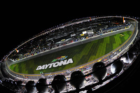 Daytona Unlimited