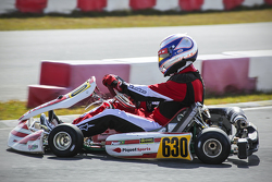 Florida Winter Tour Rok Cup