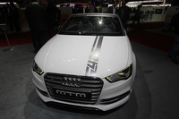 MTM Audi S3 Cabrio 426