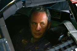 Kirk Shelmerdine