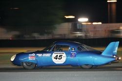 #45 CD Panhard LM 64 1964