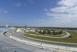 Overview of Homestead