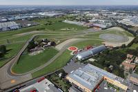 Ferrari factory visit
