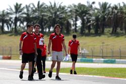 Malaysian GP