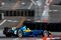 Long Beach ePrix