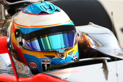 Inside Grand Prix 2015: Spain