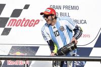 Argentinian GP