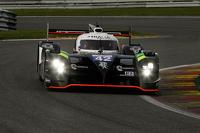 #42 Strakka Racing Strakka Dome S103-Nissan: Nick Leventis, Danny Watts, Jonny Kane