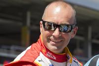 Marcos Ambrose, DJR/Team Penske