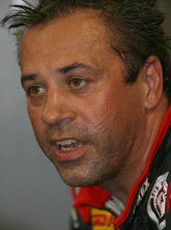Jean-Denis Deletraz