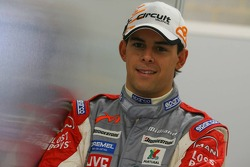 Adrian Valles
