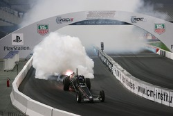 Vincent Perrot Dragster