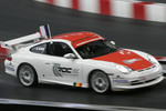 Quarter final: Sbastien Loeb