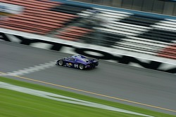 #51 Cheever Racing Porsche Fabcar: Mike Newton, Tommy Erdos, Harrison Brix
