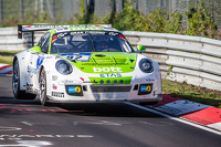 24 Hours of the Nürburgring