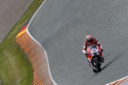 MotoGP 2015 Motogp-german-gp-2015-andrea-dovizioso-ducati-team