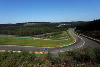 Formel 1 Fotos - Marcus Ericsson, Sauber C34