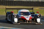 #7 Team Peugeot Total Peugeot 908: Marc Gene, Nicolas Minassian, Jacques Villeneuve